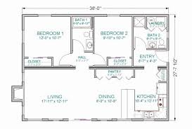 ranch open floor plans floor plans ranch beautiful open plan house designs modul