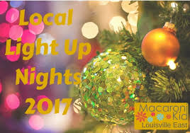 events in and around louisville 2017 macaroni kid