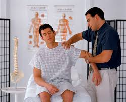 Physical Therapist Aide Salary Accelerated Physical Therapy Assistant Programs Career Trend