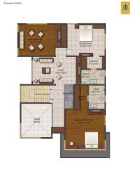 compound floor plans 60x40w first floor jpg