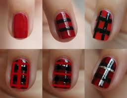 465 best nail tutorials images on pinterest make up enamel and