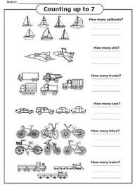 perfect for memorial day holidays super teacher worksheets