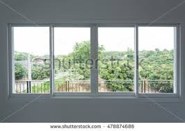 Types Of Windows For House Designs Window Stock Images Royalty Free Images U0026 Vectors Shutterstock