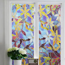 popular frosted glass windows for bathrooms buy cheap frosted