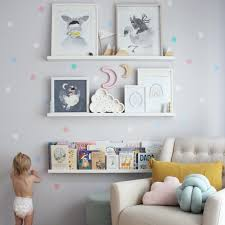 nursery wall decals u2013 rocky mountain decals