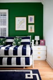 bedroom inspiration board eclectic modern glam with a mix of