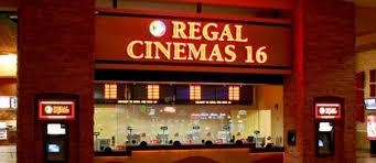 las vegas movie theaters movie times u0026 buy tickets