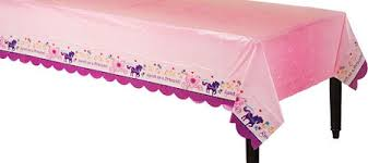 sofia the first table sofia the first table cover from category others balloonmalaysia com