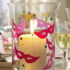 candle centerpieces ideas 41 summer candle centerpiece ideas shelterness