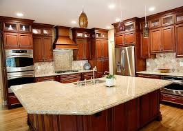 buy direct custom cabinets mocha deluxe rta kitchen cabinets rta cabinets buy kitchen cabinets