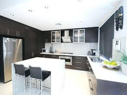 u shaped kitchen with island u shaped kitchen island layouts u shaped kitchen layout elabrazo info