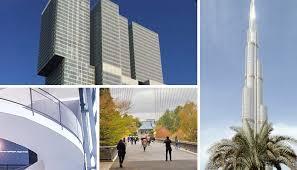 architektur reisen architektur reise n 2017 a tour architekturreisen