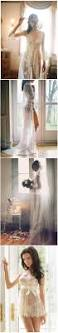 best 25 wedding night lingerie ideas on pinterest wedding night