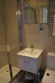 nice ideas for a small bathroom ideas about small bathroom