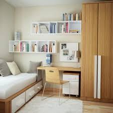 home interior design styles bedrooms wonderful bathroom decor ideas interior design styles