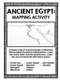 ancient egypt worksheets worksheets releaseboard free printable