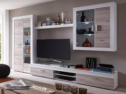 Wohnzimmerschrank Von Roller Schrankwand Roller Alle Ideen über Home Design