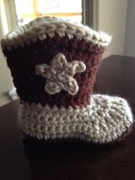 popular items for cowboy baby shower on etsy cowboy baby theme