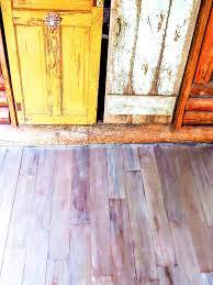 57 best floors chalk paint by annie sloan images on pinterest