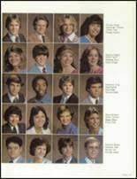 bryan high school yearbook explore 1982 bryan high school yearbook bryan tx classmates