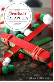 216 best simple machines for kindergarten images on pinterest