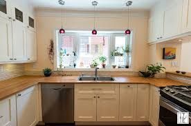 modern country kitchen charming mkdb projects a modern country kitchen on find best home