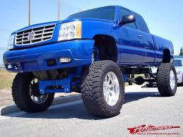 Ford Raptor Lift Kit - performance offroad u0026automotive accessories bakersfield ca 4x4