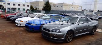 nissan skyline body for sale buy gtr r32 japan jdm sports and classic cars for sale jdm expo