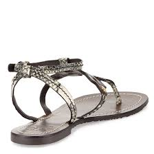 snap u0027n zip fashion accessories tory burch phoebe snake embossed