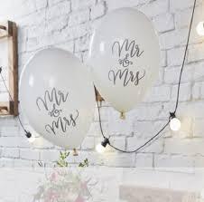 images mariage décoration de mariage robe de mariée livre d or place du mariage