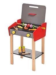 tchibo küche ᐅ tcm tchibo kindergrill spielgrill barbecue grill spiel küche