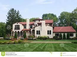 Adobe Homes Plans Amazing Prefab Adobe Homes 6 Spanish Hacienda 15620617 Jpg