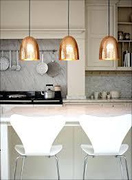 Farmhouse Island Lighting Bubble Glass Pendant Lights Full Size Of Pendant Light Shades