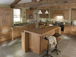 bar height kitchen island cherry wood colonial prestige door bar height kitchen island