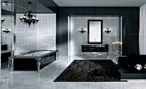 Lowes Bathroom Ideas Colors Black And White Bathroom Shower Curtain Toto Toilet On Cozy Parkay