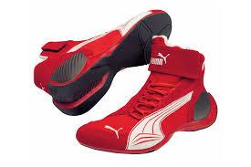 porsche driving shoes driving shoe buyer u0027s guide fleet feet
