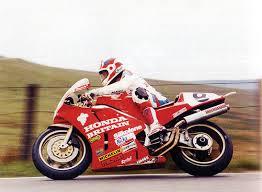 honda vfr 750 racing cafè honda vfr 750 r rc30 c fogarty 1990 bikes cars