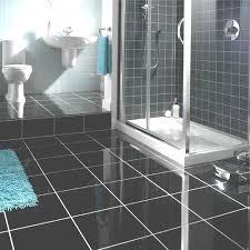Bathroom Floor Spectacular Granite Tiles For Bathroom Floor With Diy Home