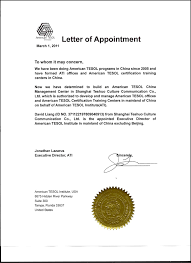 appointment certificate template 27 images of church certificate of appointment template bosnablog com