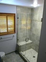 shower ideas for a small bathroom showers for small bathrooms musicyou co
