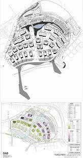 hotel suite floor plans small hotel floor plan design hks architects logo india resort