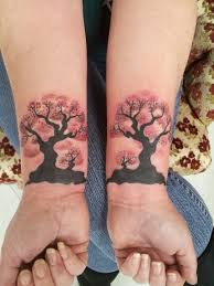 18 best tattoos images on pinterest facebook cherries and ink