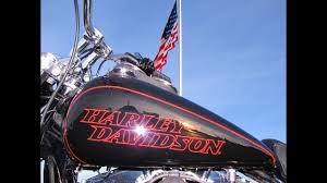 Harley Davidson Flags 2016 Harley Davidson Dyna Low Rider Fxdl Youtube