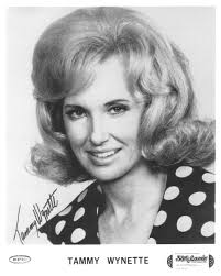 tammy wynette first lady of country music music video u0027s george