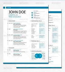 Resume A Sample   Resume Format Download Pdf