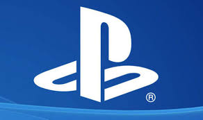 ps5 release date revealed this is when ps4 successor could come out