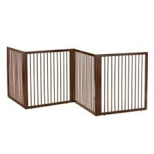 Large Room Dividers by Open Bookcase Room Dividers Wayfair