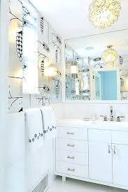 Flush Bathroom Light Light Flush Mount Bathroom Ceiling Light