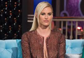 what does josh kristens husband do from rhony kristen taekman may return to rhony after husband s scandal report