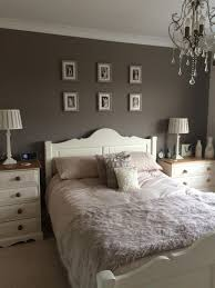 Bedroom Colour Schemes 96 Best Design Ložnice Design Bedroom Images On Pinterest